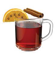 Чашка для чая для кофе для чая кружка Mugs 55029 250мл