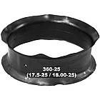 Ободная лента (флиппер) 360-25 - Nexen