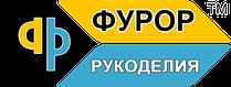 Фурор Рукоделия - схемы для вышивки бисером