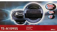 Акустика TS-1095S