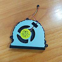 Оригинальная система охлаждения для ноутбука HP 250-G3