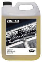 Моющее средство UNOX DB1016A0 (комплект)