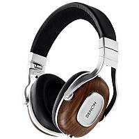 Навушники Denon AH-MM400