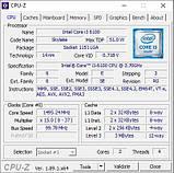 Fujitsu PC Системный блок Intel Core i3 6100, 4Gb DDR4, 1Tb HDD WD win10 @, фото 3