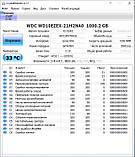Fujitsu PC Системный блок Intel Core i3 6100, 4Gb DDR4, 1Tb HDD WD win10 @, фото 5