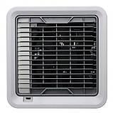 Автономный кондиционер - охладитель воздуха с функцией ароматизации Arctic Air Cooler, фото 4