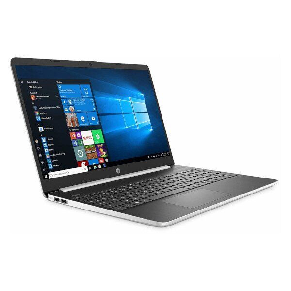 "HP 15-DY1071 Core™ i7-1065G7 1.3GHz 256GB SSD 8GB 15.6"" (1366x768)"