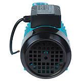 Насос вихровий 0.37 кВт Hmax 40м Qmax 40л/хв AQUATICA (775061), фото 4