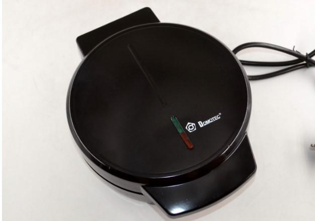 Вафельница  электрическая Domotec MS 7710