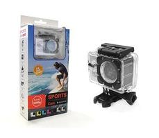 Видеокамера Action CAM-A7-DV