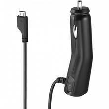 Быстрая USB зарядка для телефона авто ACADU10CBE