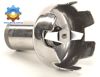 Насадка 89053 для блендера-миксера Robot Coupe Mini MP