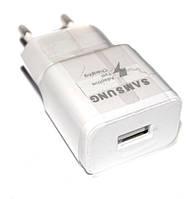 Адаптер USB for Samsung EP-TA20EWE 5V