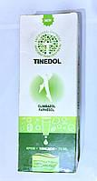 Tinedol - крем для лечения и профилактики грибка стоп и ногтей (Тинедол)
