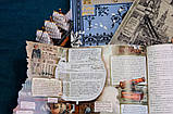 Книга Роберт Стивенсон: Остров Сокровищ, фото 4