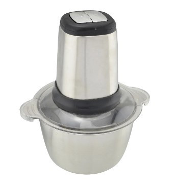 Блендер MIXER STAINLESS COOKING