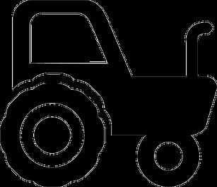 ЗАПЧАСТИ Т-150, ДТ-75