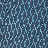 Шліфувальна шкурка (ромб) тканинна рулон 200мм×50м P80 SIGMA (9111251), фото 2