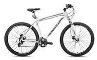 "Велосипед 26"" Avanti Canyon гидравлика alu"