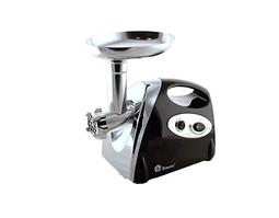 Мясорубка электрическая соковыжималка Domotec 2400Вт MS-2019
