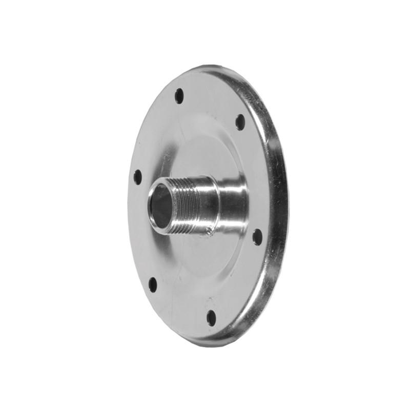 Фланец для гидроаккумулятора (нерж) AQUATICA (779521)