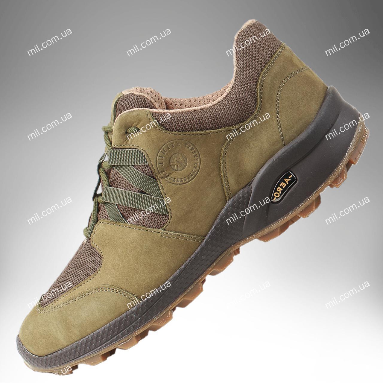 ⭐⭐Демисезонные военные кроссовки / тактическая, трекинговая обувь PEGASUS (olive) | военные кроссовки,