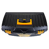 Ящик для инструмента 535×291×280мм SIGMA (7403921), фото 3