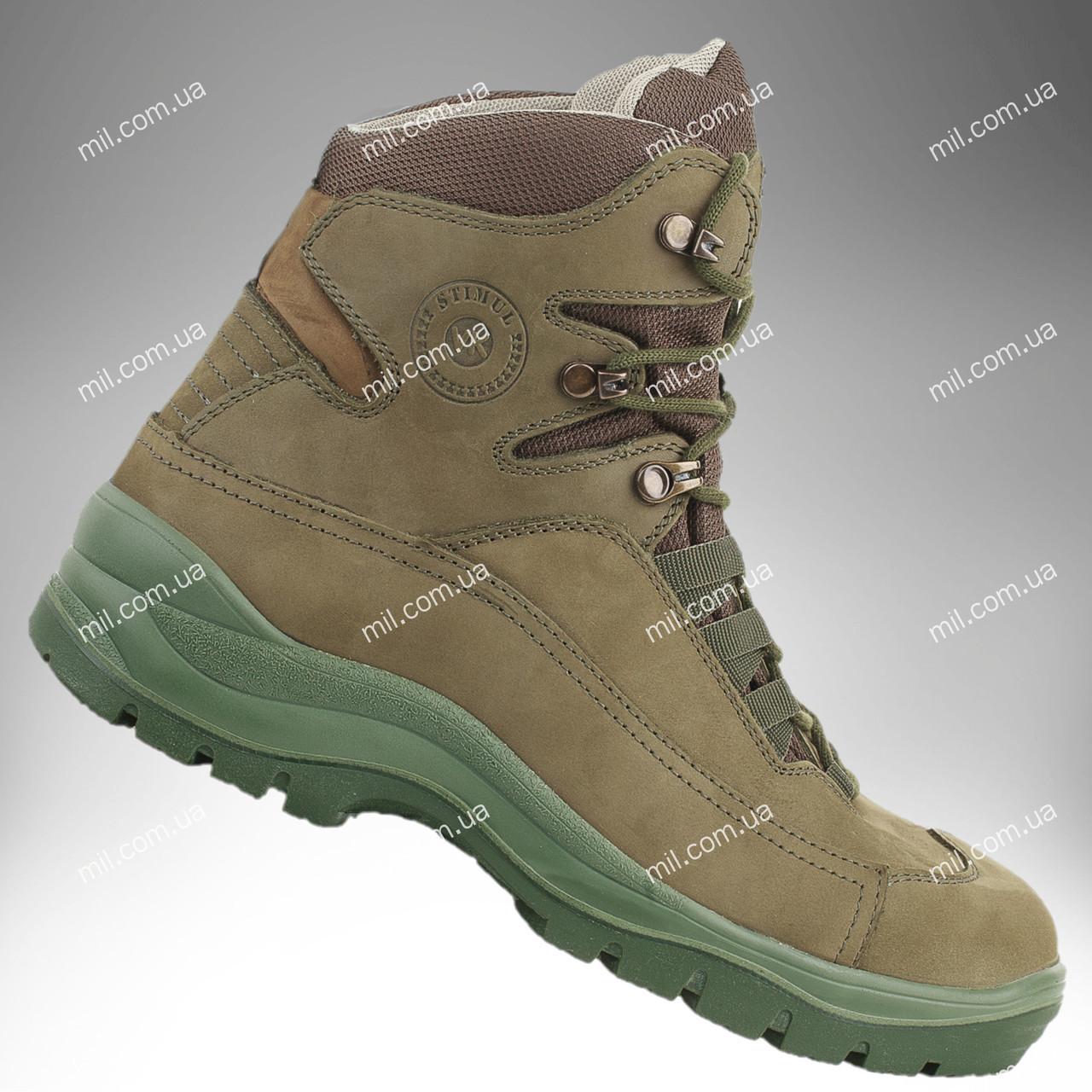 ⭐⭐Тактические ботинки / армейская демисезонная военная обувь GROM (олива) | военная обувь, военные ботинки,