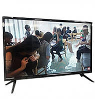 "LED Телевизор L34 32"" ANDROID 9.0 Безрамный - Smart-Tv FullHD/DVB-T2/USB (1920×1080)"