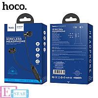 Hаушники беспроводные НОСО ES13 PLUS BT Bluetooth