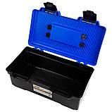 Ящик для инструмента 312×130×175мм GRAD (7406035), фото 7