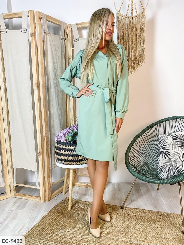 Платье EG-9423