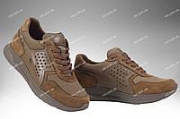 Тактические летние кроссовки / армейская военная обувь RANGER Force (coyote), фото 1