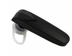 Гарнитура Bluetooth Inkax 200шт BL-02