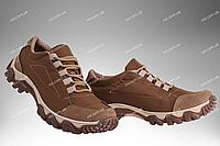 Военные кроссовки / летняя тактическая обувь ARES Gen.2 (coyote), фото 1