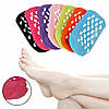 SPA носочки силиконовые в ассортименте