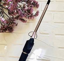 Плойка тонкая для завивки волос афро кудри Pro Motec PM-1237 (9mm) АФРИКАНКА
