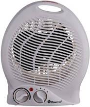 Тепловентиляторы бытовой Domotec MS-5902