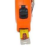 Рулетка Monolit 3м×16мм GRAD (3816335), фото 4