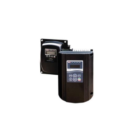 Перетворювач частоти 3~380В × 3~380/220В 5.5-7.5 кВт LEO 3.0 (779685)