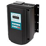 Перетворювач частоти 3~380В × 3~380/220В 5.5-7.5 кВт LEO 3.0 (779685), фото 3