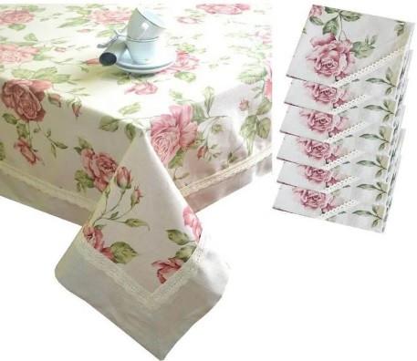 Кухонные наборы текстиля