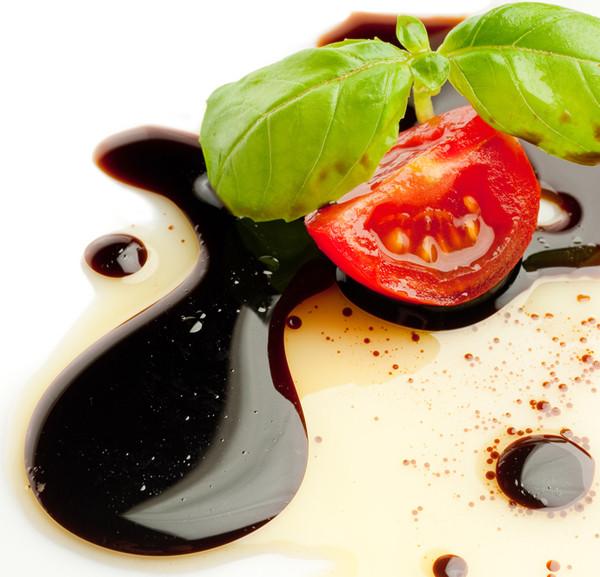 Бальзамика (уксусы, крема)