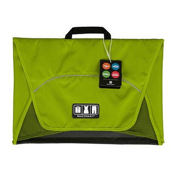 Органайзер для сорочки зелений ORN-7500