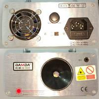 Диско Лазер F185 (8)