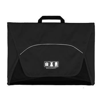 Органайзер для сорочки чорний ORN-7501
