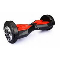 🔥 Гироскутер Smart Balance 8″