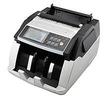 Счетчик банкнот Bill Counter 9003 c детектором UV