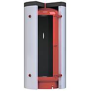 Теплоаккумулятор KRONAS ТА0.4000, фото 3