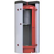 Теплоаккумулятор KRONAS с теплообменником ТА1.2000, фото 2